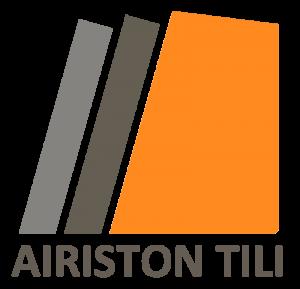 airistontili-logo-pysty12500-png