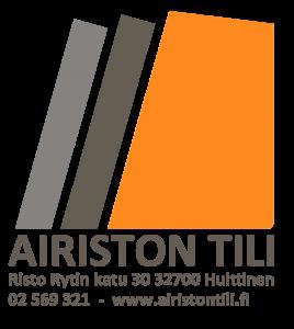 airistontili-logo-pysty800-info-png