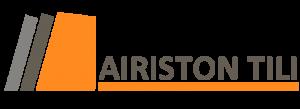 airistontili-logo-vaaka11000-png